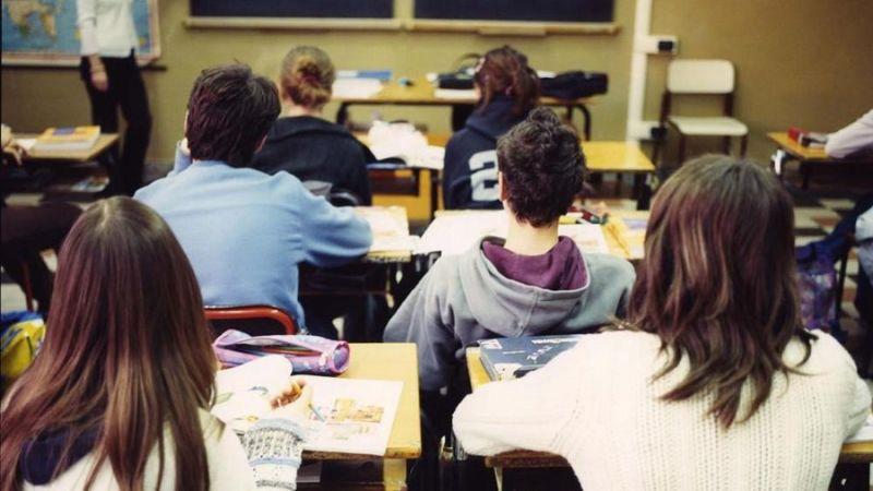 cms_9579/studenti-13880-kBc-U1090675102438YbF-1024x576@LaStampa.jpg