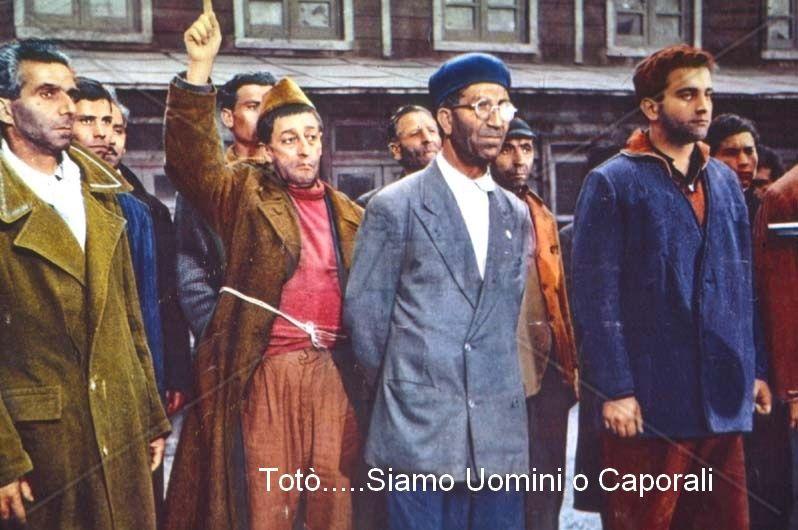 cms_967/siamo_uomini_o_caporali_tot_camillo_mastrocinque_008_jpg_aimi.jpg