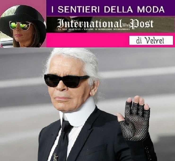 1550635141ADDIO_AL_KAISER_DEL_FASHION_SYSTEM.jpg