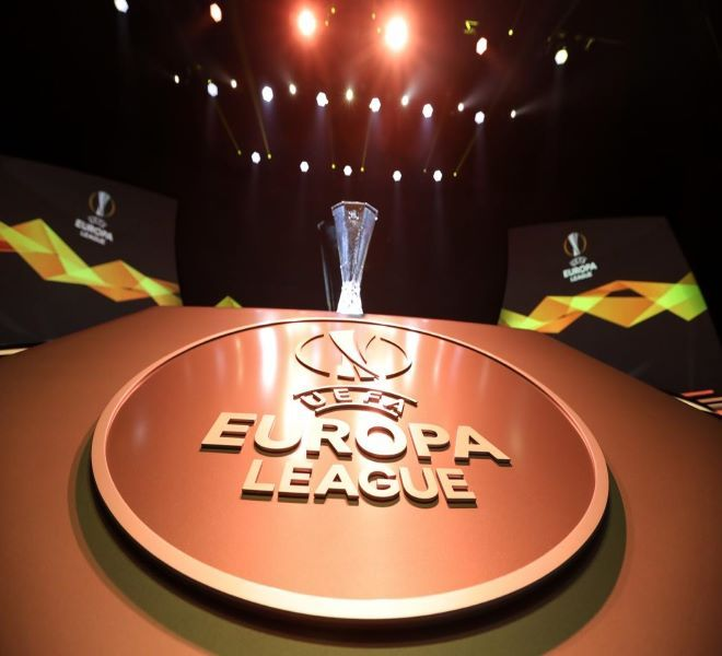 1_europa_league_afp_ok.jpg